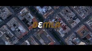 Short Documentary 'Demla'
