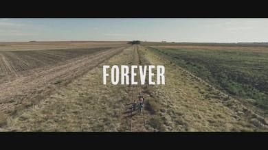 Short Film 'Forever'