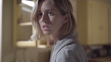 Short Film 'The Room'