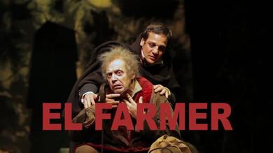 TV Documentary 'El Farmer'