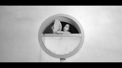 Short Film 'Riscaldamento locale' Trailer