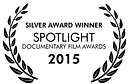 Award-Atlanta-Spotlight.png