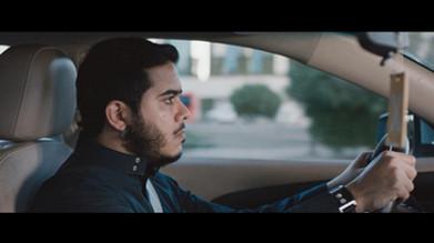 Short Film 'اندماج'
