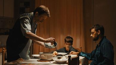 Short Film 'Norveška'