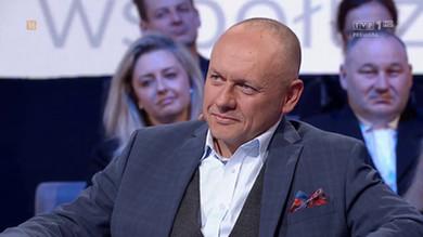 TV Series 'Ocaleni - Wyjście z piekła'