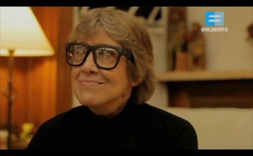 Documentary Series 'Cantar Malvinas'