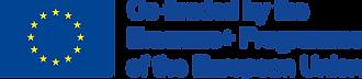 Cofunded Erasmus+ logo.png