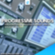 Progressive Sounds Cover Art.png