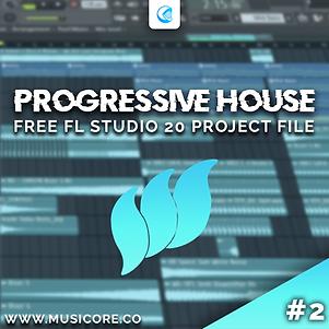 Free Progressive House FLP by Jenh.png