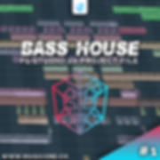 Bass House Template 1 Cover Art.png