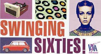 swinging sixties.png
