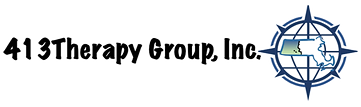413TherapyGroup%20New%20Logo%20Design_ed