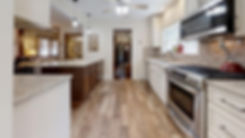 222-Mountainview-Ave-Kitchen.jpg