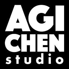 agichenstudio_logo.jpg