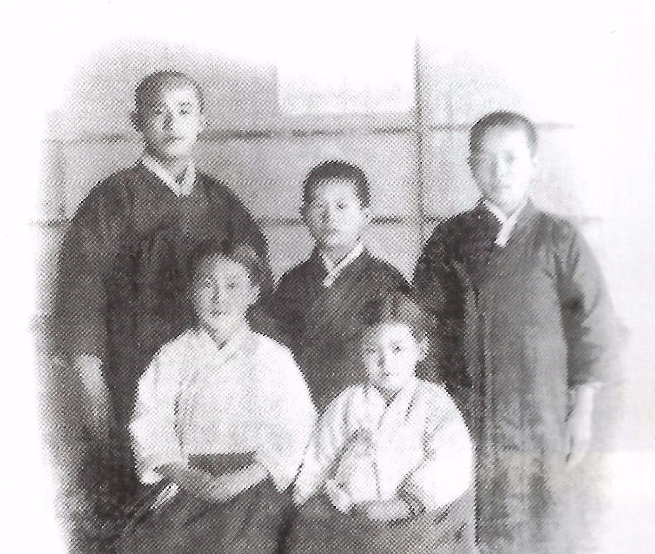 1928년