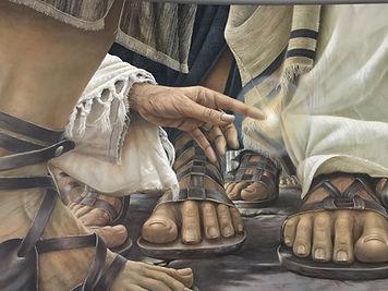 에루살렘의 막달레나 성당의 벽화.jpg