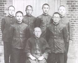 1938년