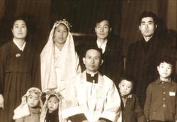 1962년