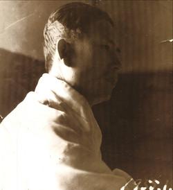 1955년