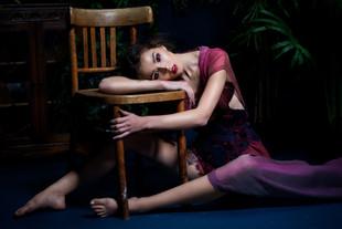 Dyllan & Corey | Emiah Couture