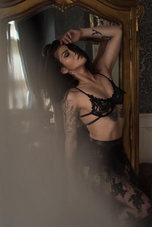 Ciara   Emiah Couture