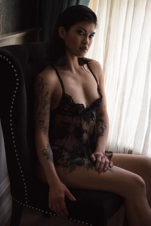 Fia   Emiah Couture