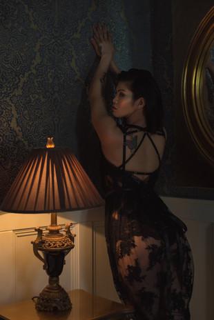 Kayli   Emiah Couture