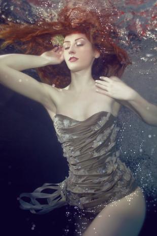 Effie | Emiah Couture