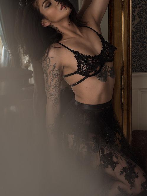 CIARA - Skirt