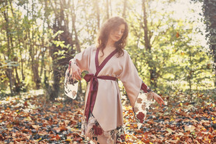 Eirene | Emiah Couture