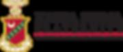 KS-Logo-Horizontal-with-4-Pillars-WEB-1