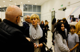 Exhibition-1-21.jpg