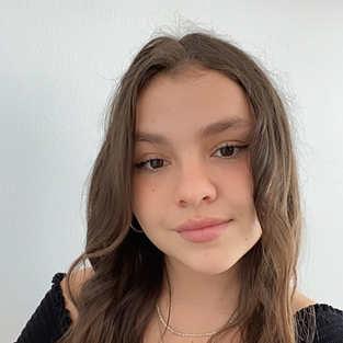 Alejandra Black