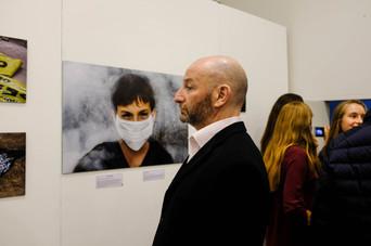 Exhibition-1-7.jpg