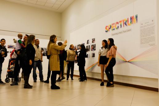 Exhibition-1-25.jpg