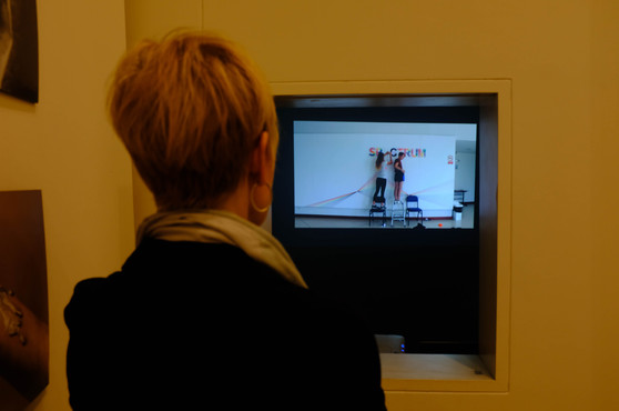 Exhibition-1-26.jpg
