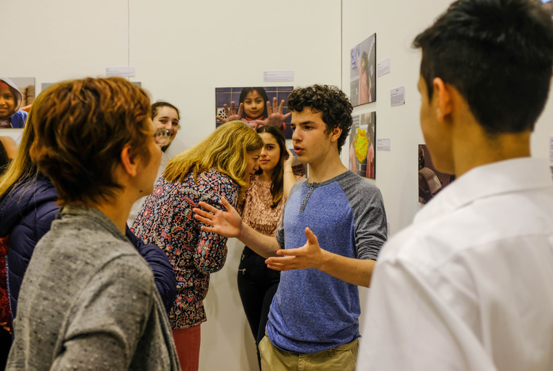 Exhibition-1-20.jpg