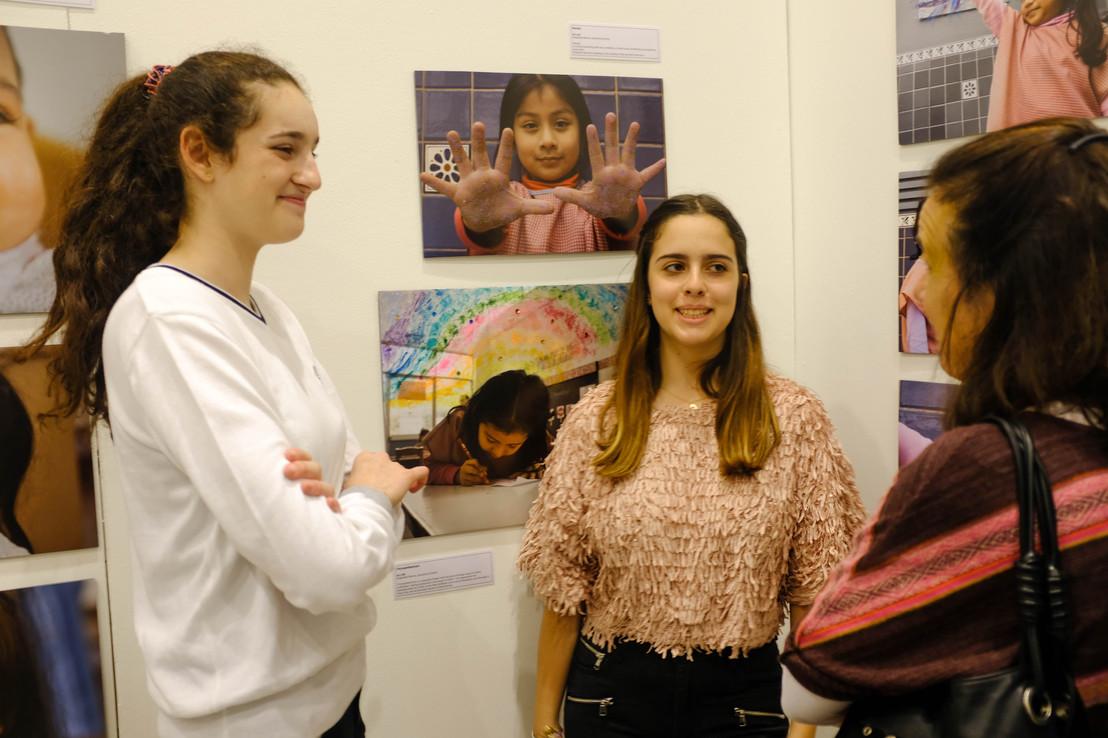 Exhibition-1-17.jpg