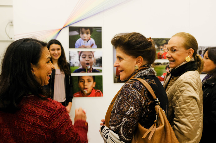 Exhibition-1-16.jpg