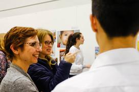 Exhibition-1-19.jpg