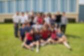 HS_IB_Groups_Photo_17-18-2.jpg