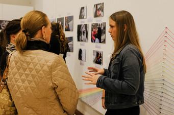 Exhibition-1-24.jpg