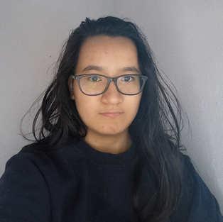 Ana Carolina Lau