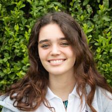 Ana Andrade.jpg