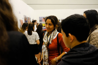 Exhibition-1-4.jpg