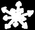 IA_Arrows_white (1).png