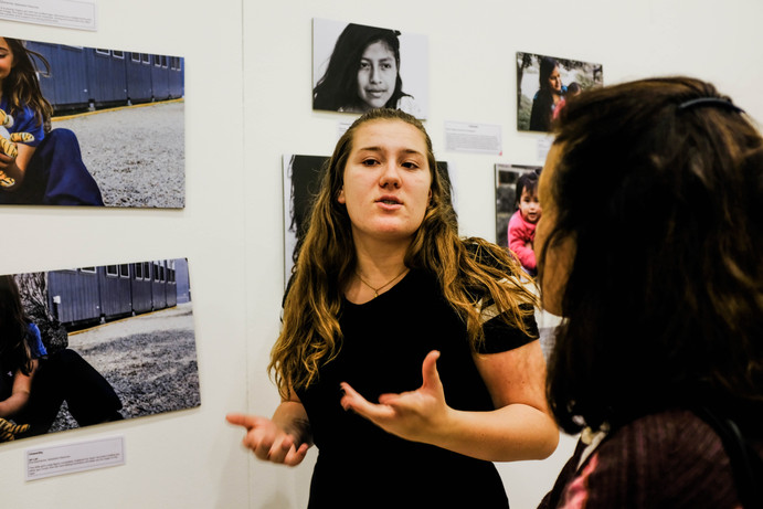 Exhibition-1-23.jpg