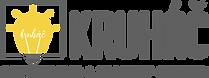 Logo kruhac.png