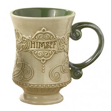 Himself and Herself Mug
