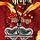 Thumbnail: Practical Magik Necklaces